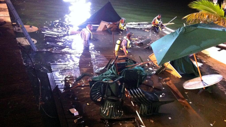 284c2c7c-Sports Bar Deck Collapse