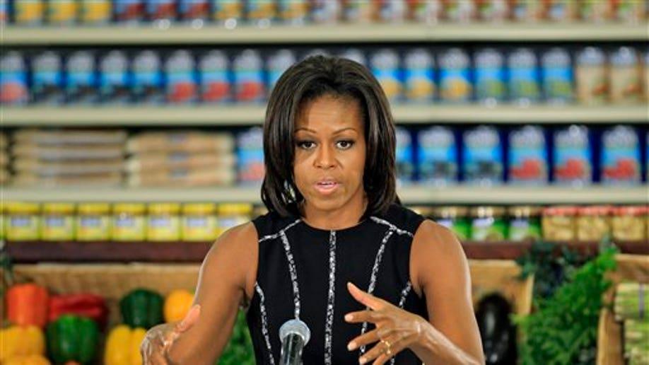 c5acb486-Michelle Obama Florida