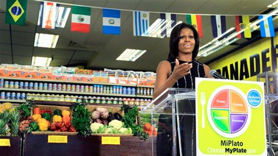 bc29bd11-Michelle Obama Florida