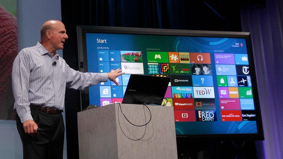 3a41e048-Microsoft Event