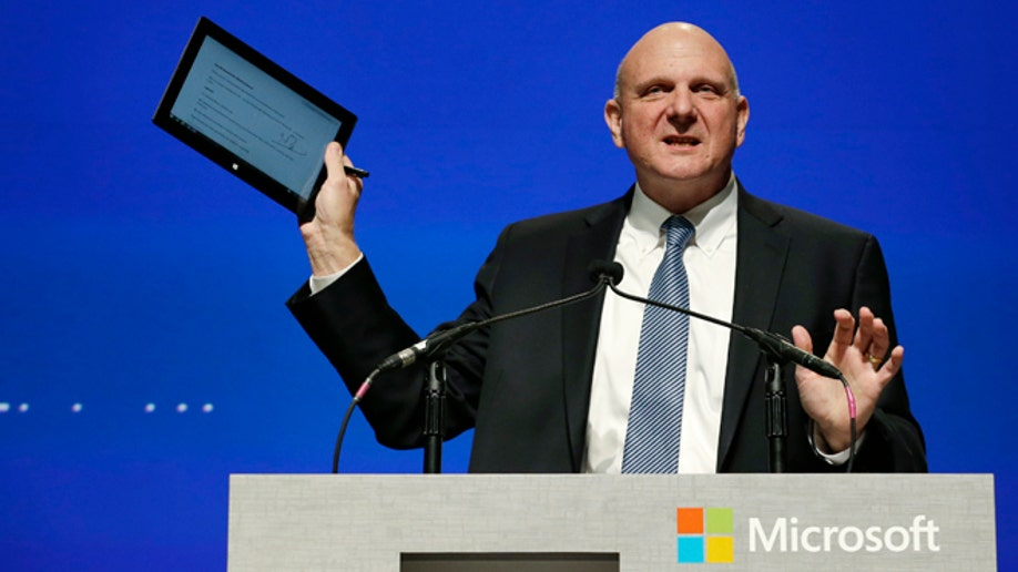 0a7b07a5-Microsoft Shareholders Meeting