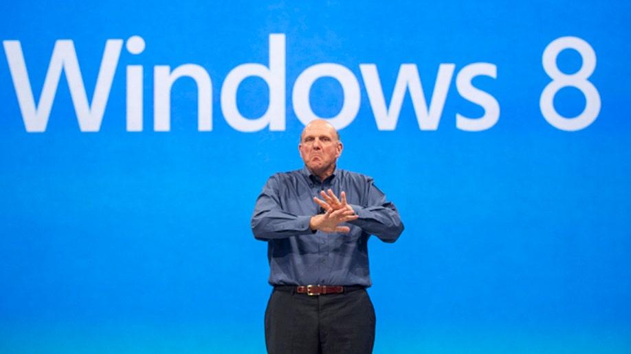 f2206359-Microsoft Windows 8