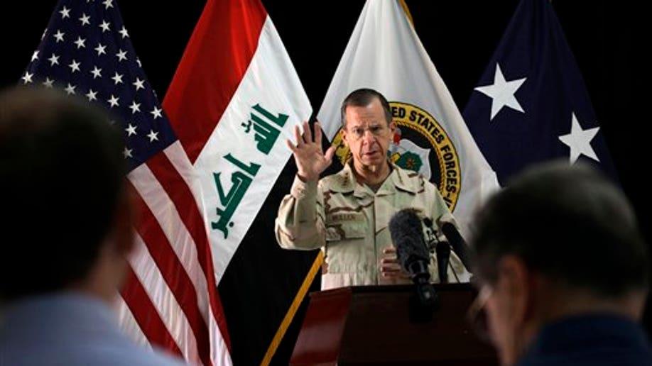 1e4ddebd-Mideast Iraq Mullen