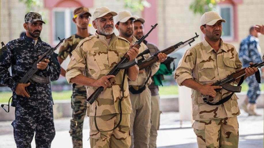 390d663e-Mideast Iraq