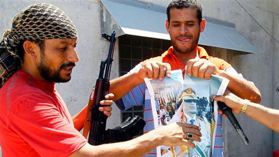 64ebac17-Mideast Libya