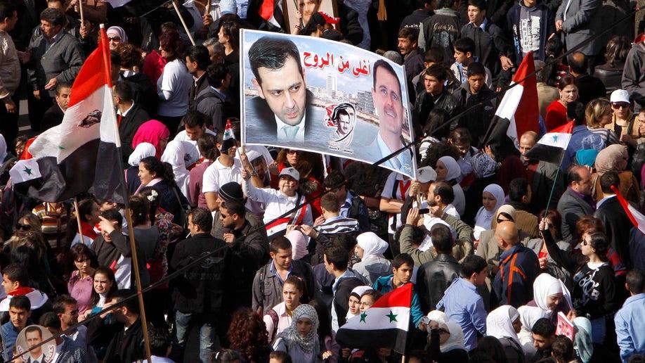 8941386f-Mideast Syria