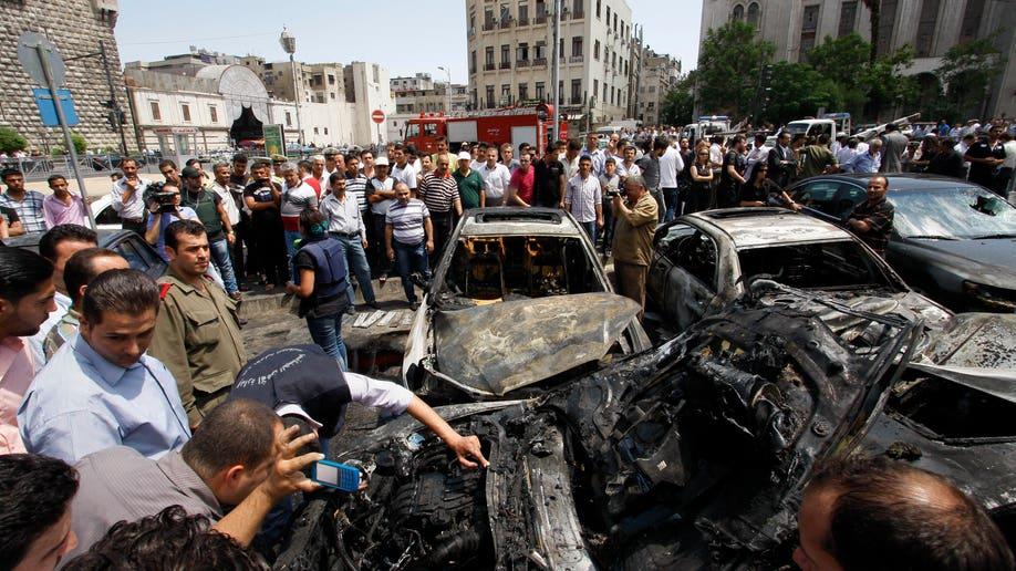 8d454e8a-Mideast Syria