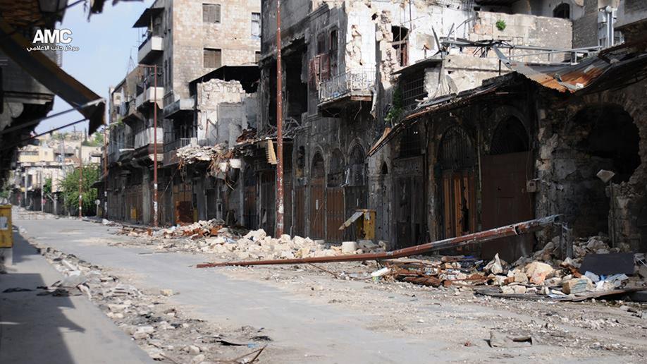 c038c422-Mideast Syria