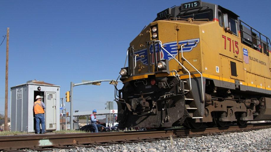 c810bb20-Veterans Parade Train Crash