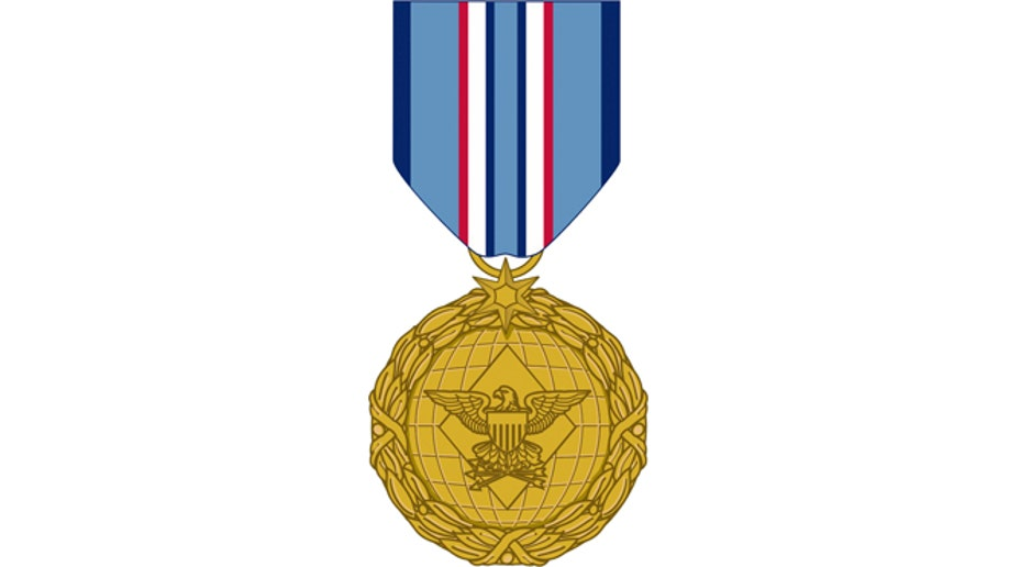 642ee95d-Military Medal
