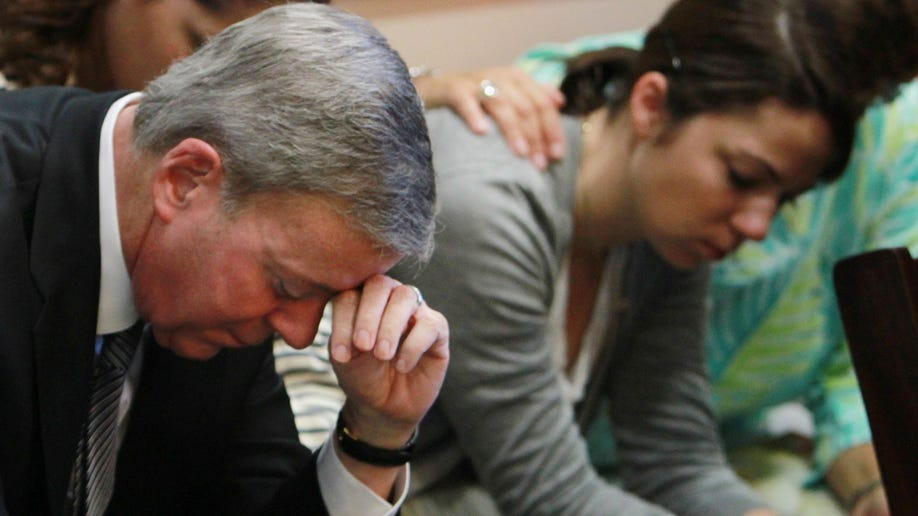 cfa9d2c0-Millionaires Murder Trial