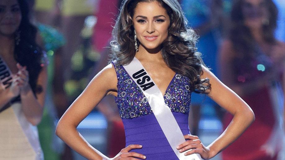 d9c43579-Miss Universe 2012