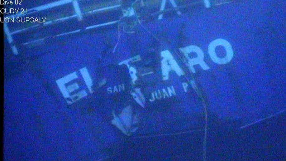 6ebd8e2a-Missing Ship