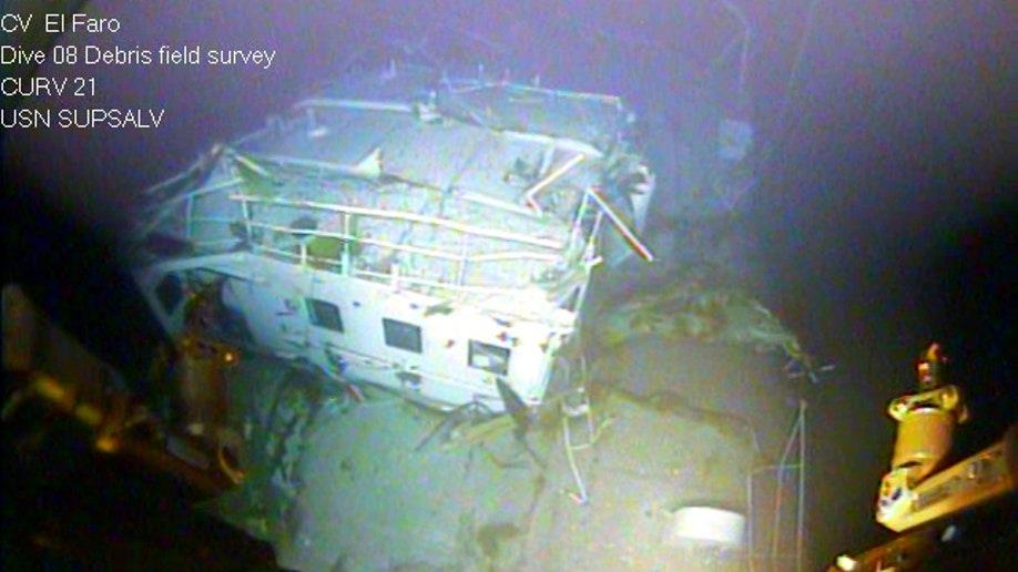 97e1ed0a-Missing Ship