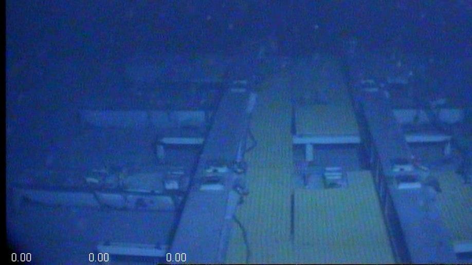 eb22a4d5-Missing Ship