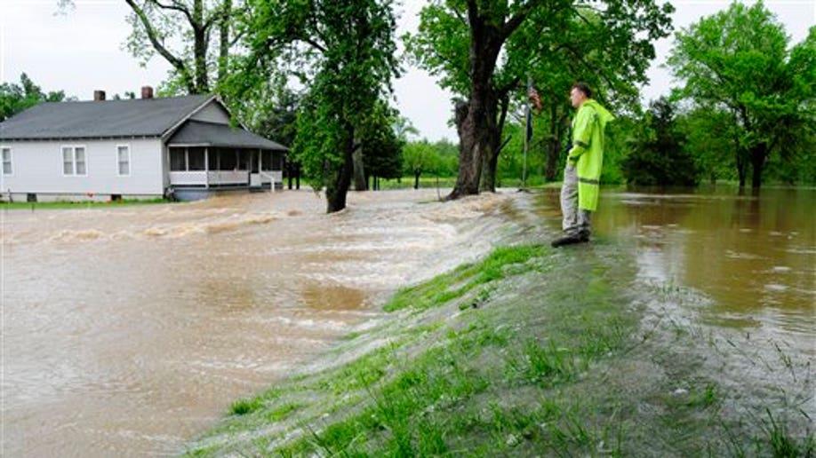 bd3336d8-Midwest Flooding