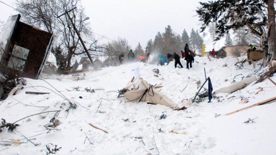13e19acd-Montana Avalanche