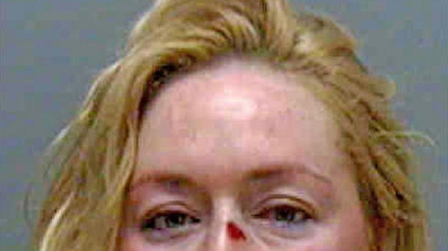 Mindy McCready vidéo de sexe