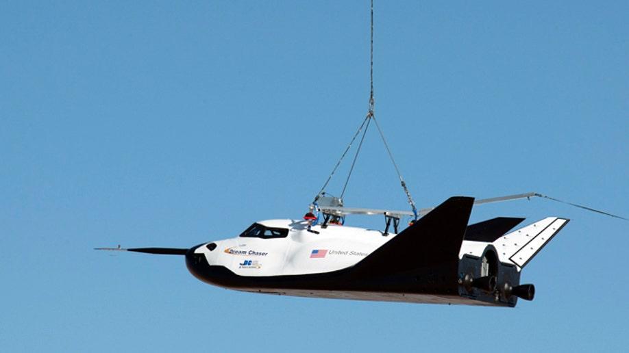 371833ea-NASA Dream Chaser