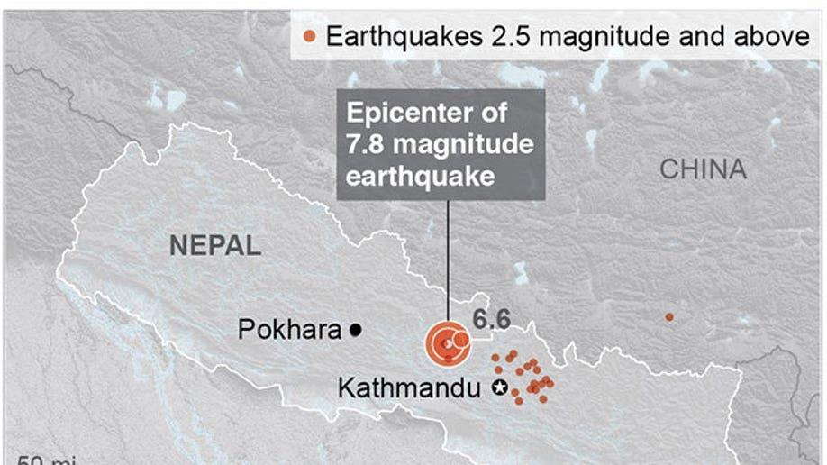 bcc53d25-NEPAL EARTHQUAKE