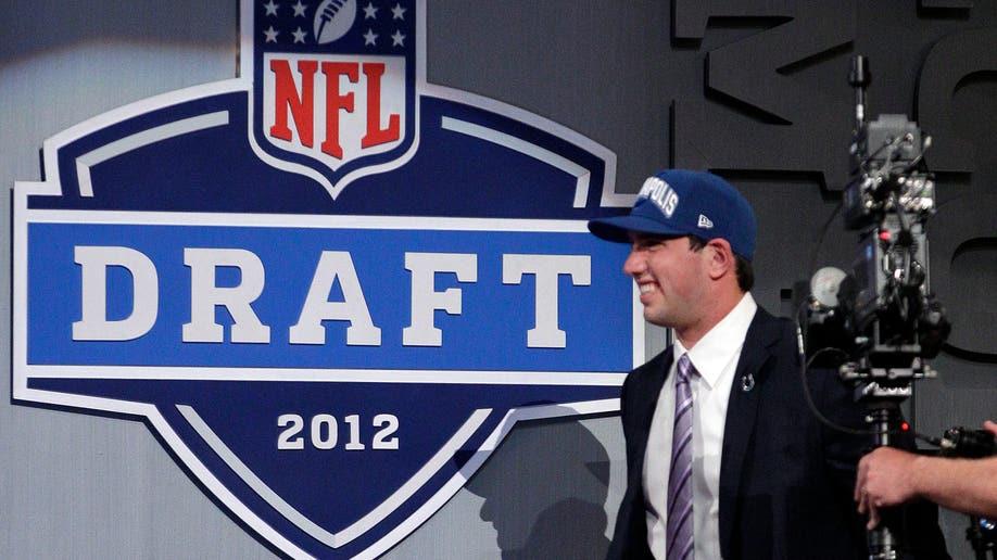 631eae60-NFL Draft Football