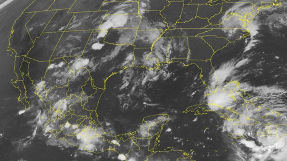 3e70feb5-NOAA CLOUDS