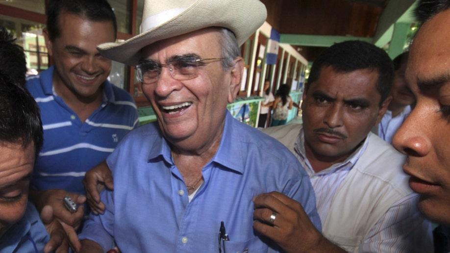 f1296648-Nicaragua Election