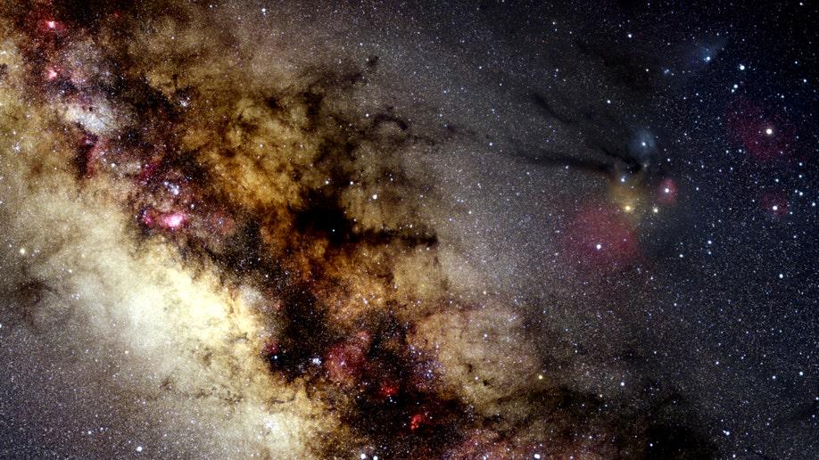 bcd7d777-Night Sky