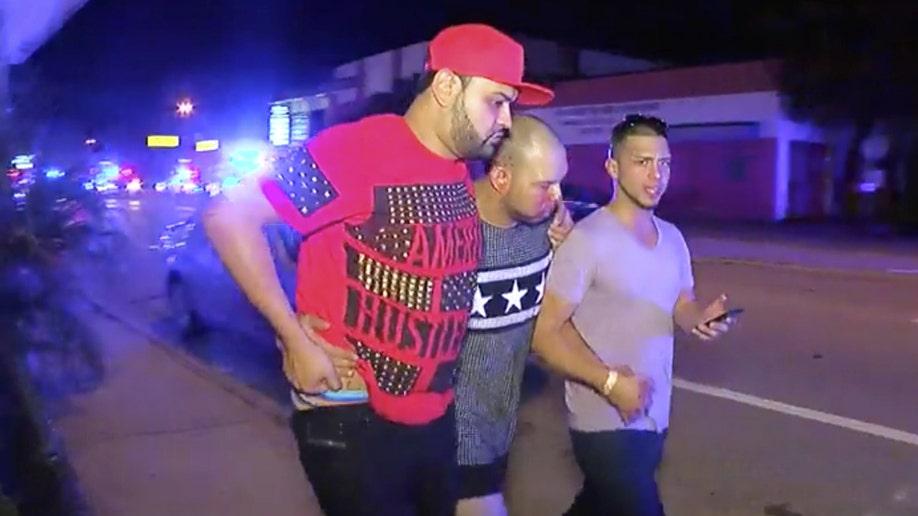 51260b81-Nightclub Shooting Florida