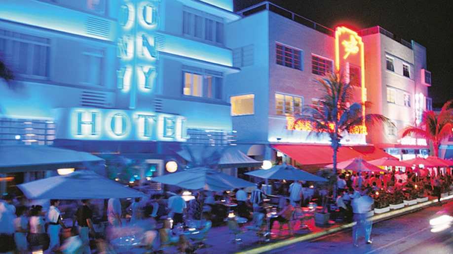 046f98a4-Nightlife/South Beach