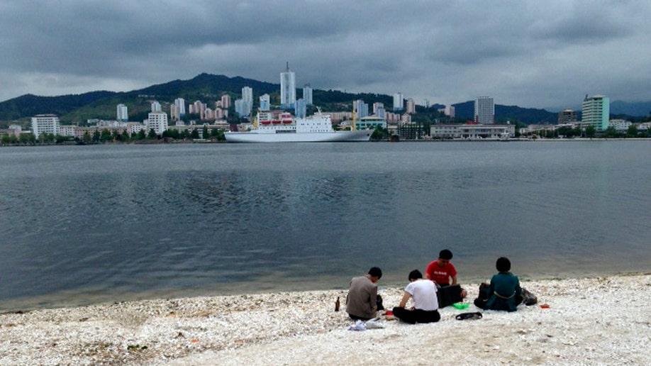 8e336191-North Korea Japan Testing the Waters