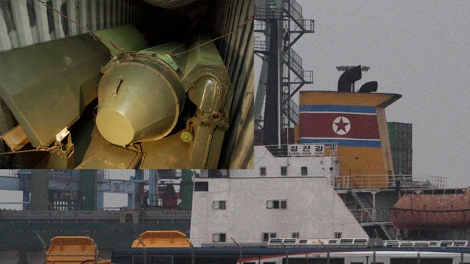 82fa7296-Panama Ship Seized