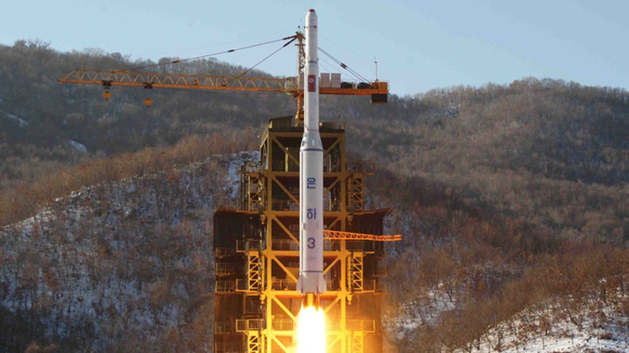 a87f5988-UN North Korea