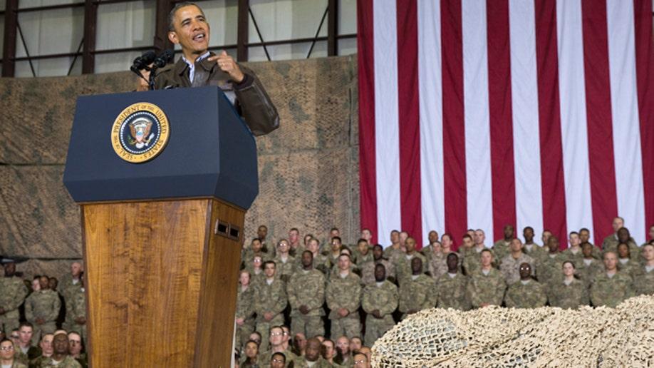 970f0712-Obama Afghanistan