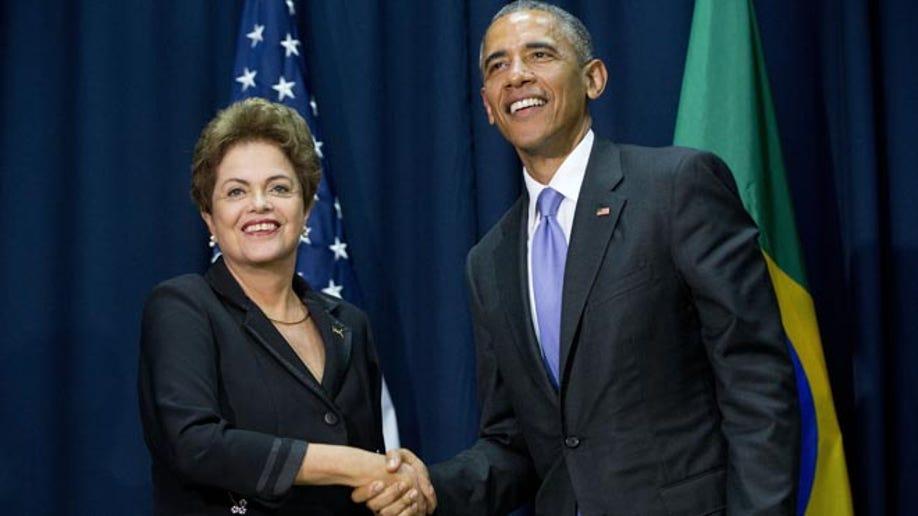 7df9f9fb-Obama Americas Summit