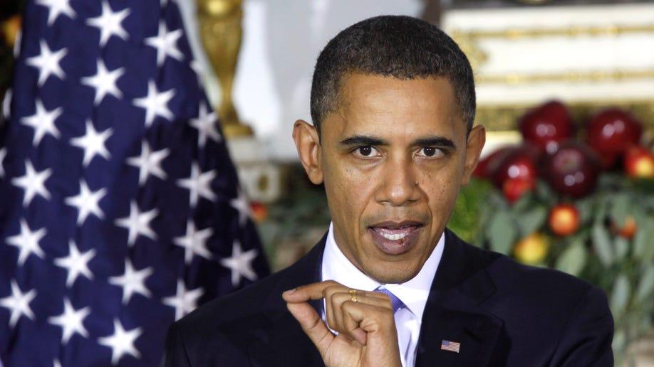 e6ea5896-Obama Governors