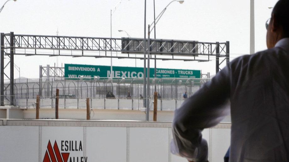 Obama Hispanics