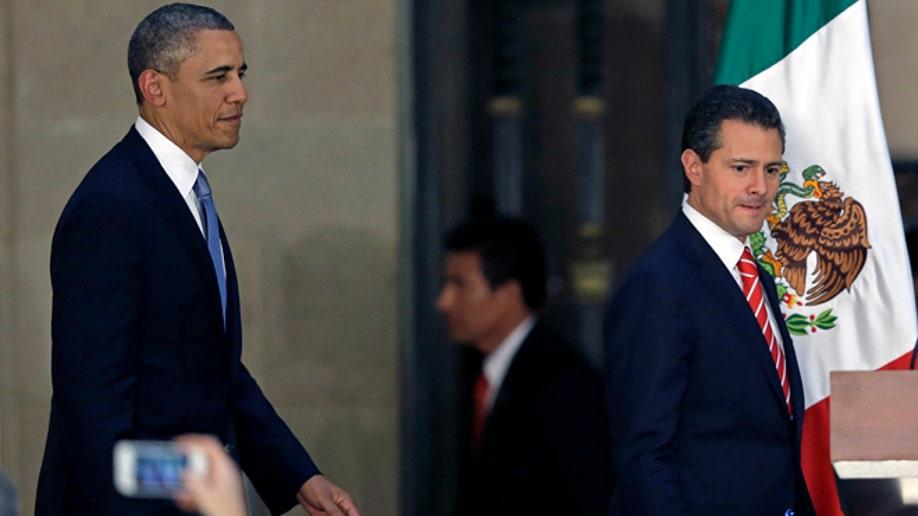 86555622-Mexico Obama