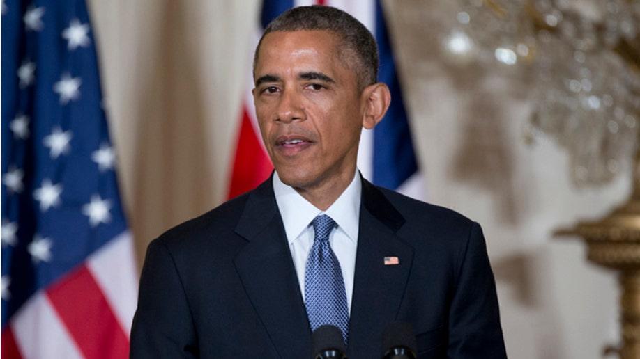 8699dedd-Obama US Britian