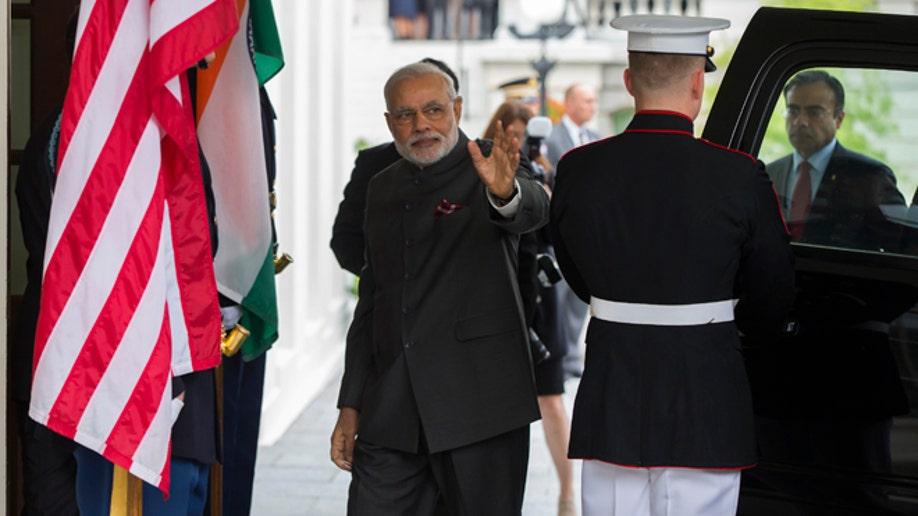 29873844-Obama US India