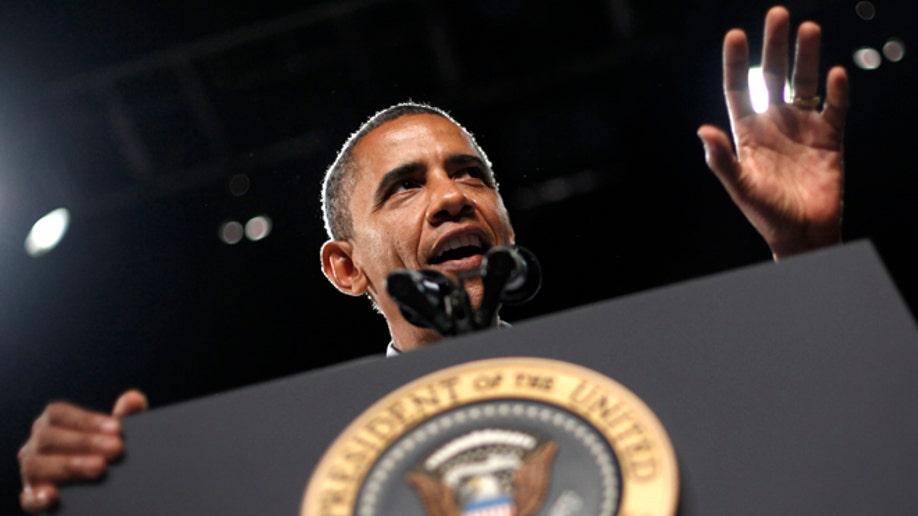 f1f99cb8-Presidential Campaign 9/11