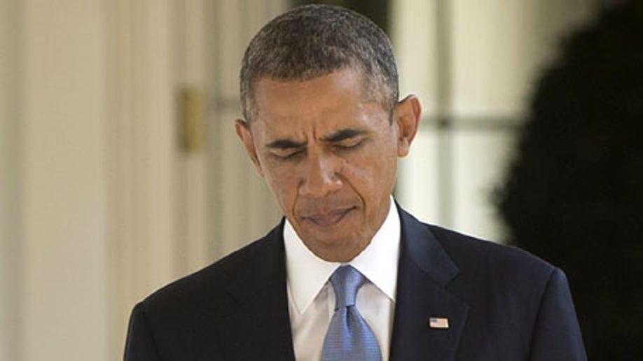 730c34f4-Obama US Syria