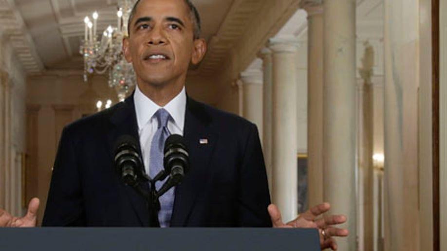 b60e8416-Obama US Syria