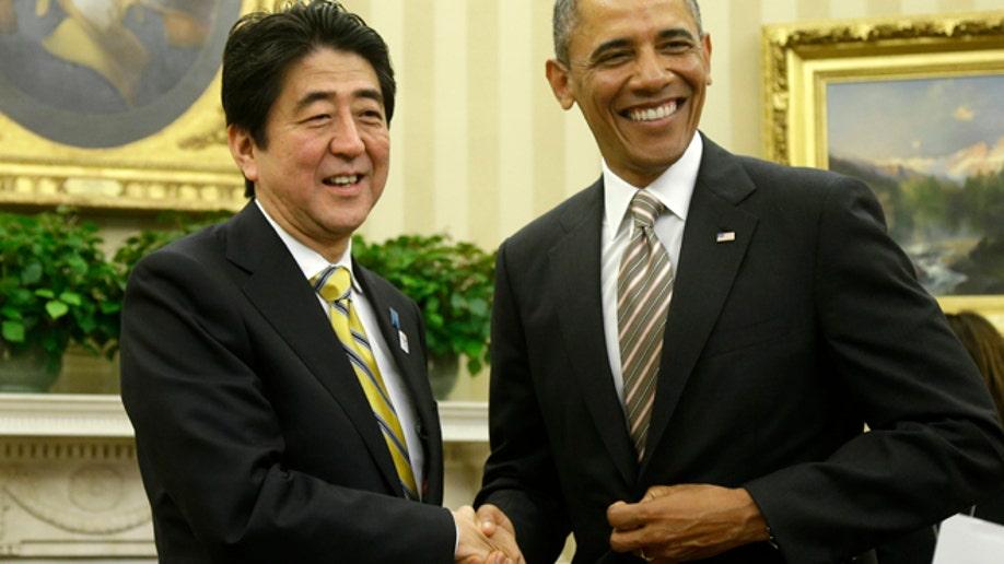 4c6495d6-Obama US Japan