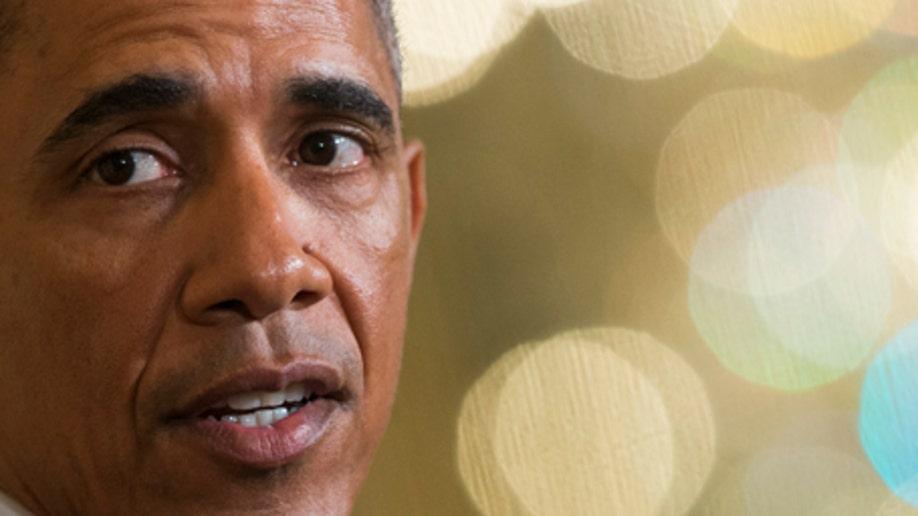 751a8c47-Obama US Britian