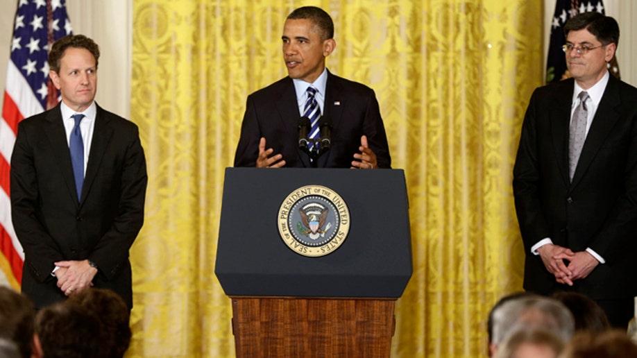 436fd113-Obama Treasury