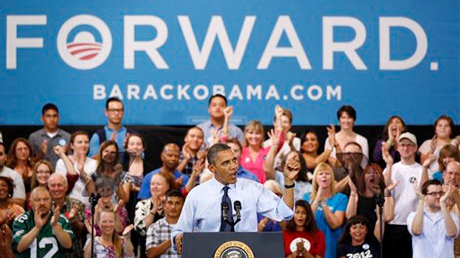 a2993cbe-Obama 2012