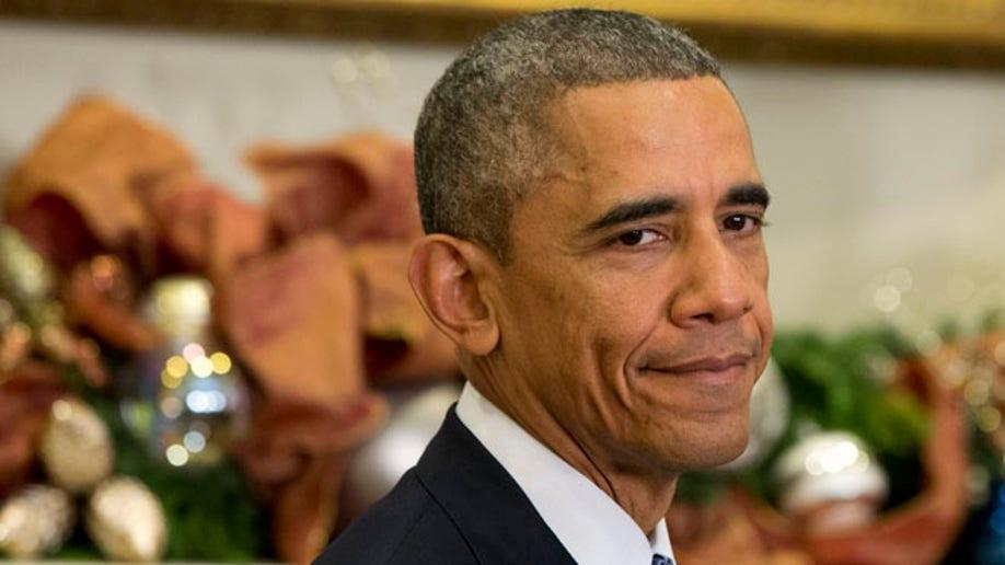 197a0887-Obama
