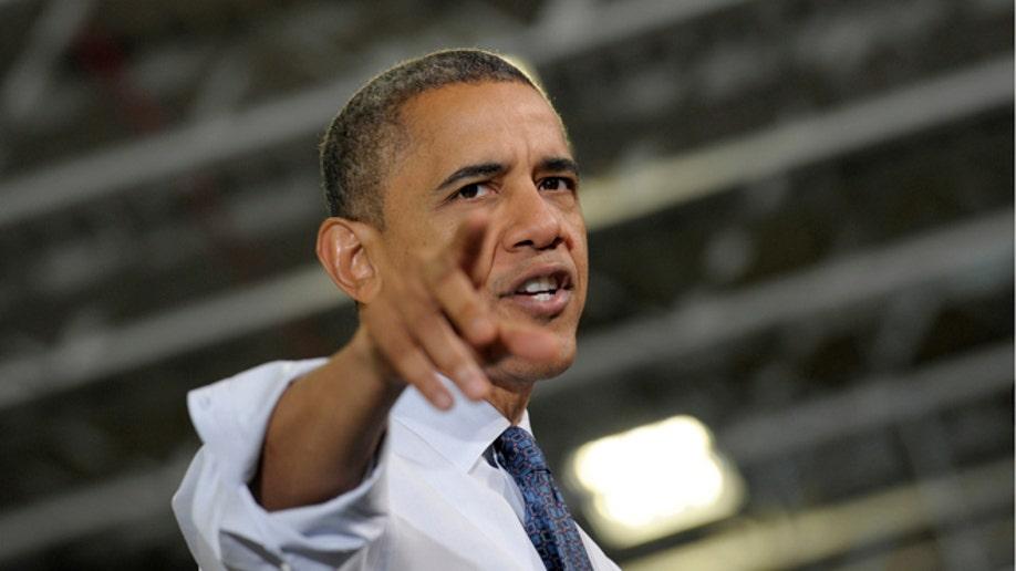 c4649d84-Obama Fiscal Cliff