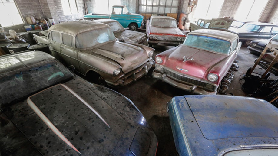 4940c523-Old Car Auction Nebraska